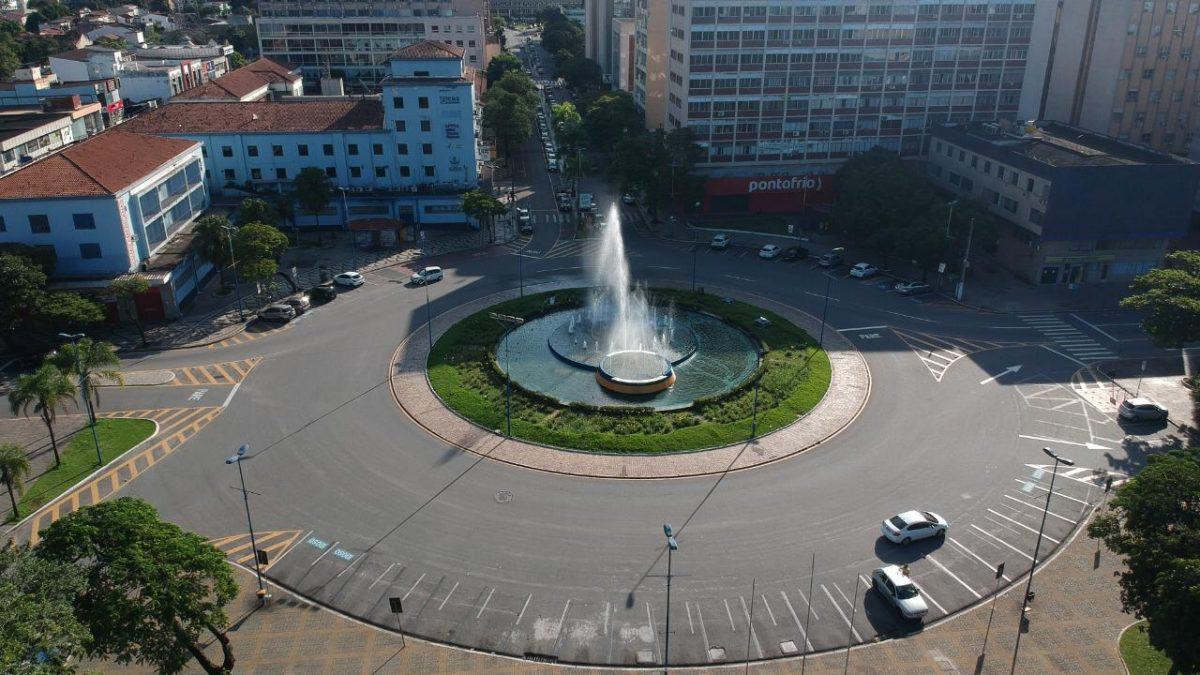 Governo Federal corta R$ 5 milhões da verba do Fundeb de Volta Redonda