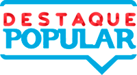 logo_p_dp